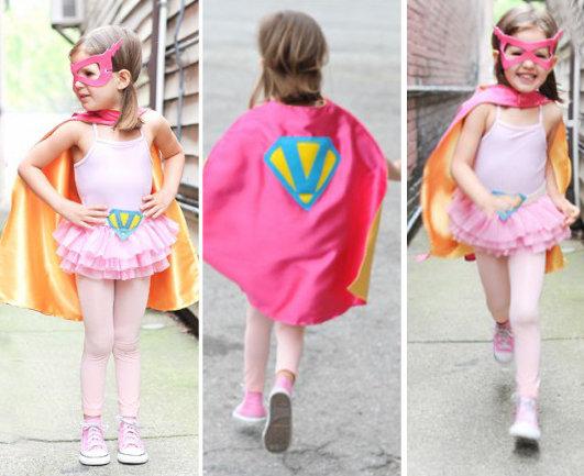 festa-super-heroína -10