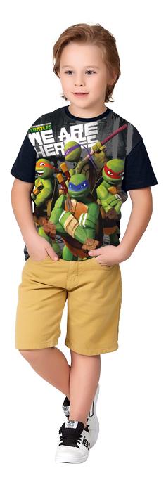 camisa-tartarugas-ninja-infantil-6
