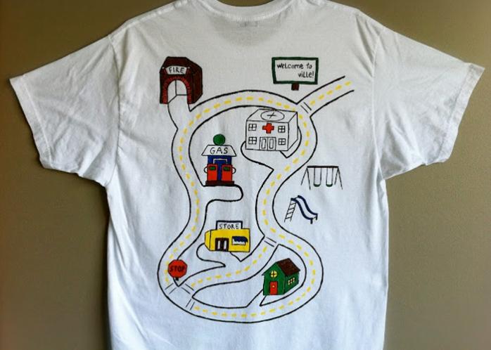 pista-corrida-camiseta-passo-03
