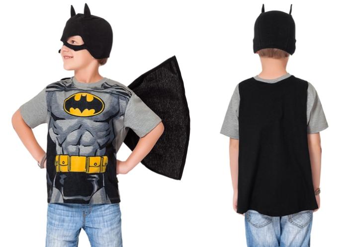 camisa-capa-batman